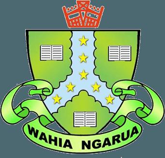 Ngaruawahia High School
