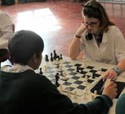 Chess Club 2019