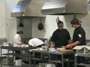 WINTEC Culinary Fare