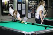 NHS Pool Team