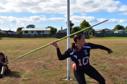 Athletics, Sports and Waka Results